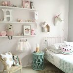 Ways To Embellish Your Kids Bedroom 20