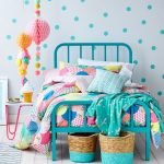 Ways To Embellish Your Kids Bedroom 21