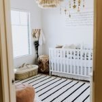 Ways To Embellish Your Kids Bedroom 24
