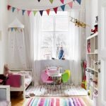 Ways To Embellish Your Kids Bedroom 25