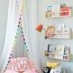 Ways To Embellish Your Kids Bedroom 26