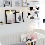 Ways To Embellish Your Kids Bedroom 27