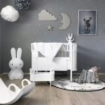 Ways To Embellish Your Kids Bedroom 28