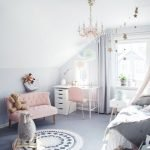Ways To Embellish Your Kids Bedroom 29