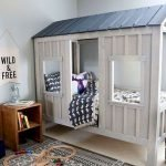 Ways To Embellish Your Kids Bedroom 30