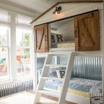 Ways To Embellish Your Kids Bedroom 31