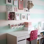 Ways To Embellish Your Kids Bedroom 32