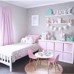 Ways To Embellish Your Kids Bedroom 33