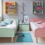 Ways To Embellish Your Kids Bedroom 34