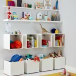 Ways To Embellish Your Kids Bedroom 35