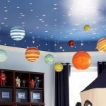 Ways To Embellish Your Kids Bedroom 36