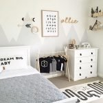 Ways To Embellish Your Kids Bedroom 37