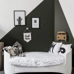 Ways To Embellish Your Kids Bedroom 38