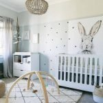 Ways To Embellish Your Kids Bedroom 39