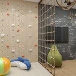 Ways To Embellish Your Kids Bedroom 40