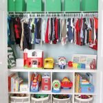 Ways To Embellish Your Kids Bedroom 41
