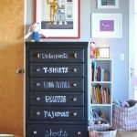 Ways To Embellish Your Kids Bedroom 42