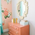 Ways To Embellish Your Kids Bedroom 43