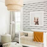 Ways To Embellish Your Kids Bedroom 44