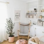 Ways To Embellish Your Kids Bedroom 46