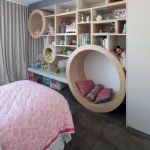 Ways To Embellish Your Kids Bedroom 47