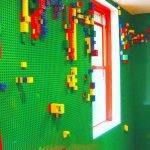 Ways To Embellish Your Kids Bedroom 48