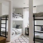 Ways To Embellish Your Kids Bedroom 49
