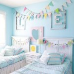 Ways To Embellish Your Kids Bedroom 50