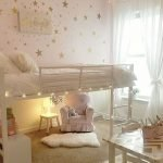 Ways To Embellish Your Kids Bedroom 51