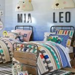 Ways To Embellish Your Kids Bedroom 52