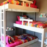 Ways To Embellish Your Kids Bedroom 54
