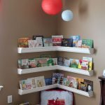 Ways To Embellish Your Kids Bedroom 56