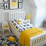 Ways To Embellish Your Kids Bedroom 59