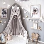 Ways To Embellish Your Kids Bedroom 60