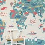 Ways To Embellish Your Kids Bedroom 61
