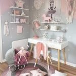 Ways To Embellish Your Kids Bedroom 62