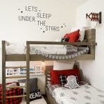Ways To Embellish Your Kids Bedroom 63