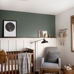 Ways To Embellish Your Kids Bedroom 64