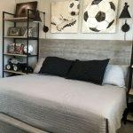 Ways To Embellish Your Kids Bedroom 65