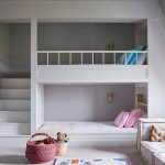 Ways To Embellish Your Kids Bedroom 68