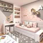 Ways To Embellish Your Kids Bedroom 69
