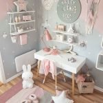 Ways To Embellish Your Kids Bedroom 71