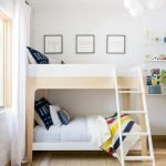 Ways To Embellish Your Kids Bedroom 72
