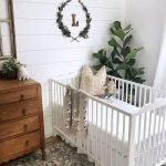 Ways To Embellish Your Kids Bedroom 73