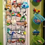 Ways To Embellish Your Kids Bedroom 74