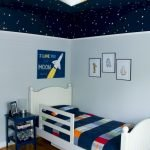 Ways To Embellish Your Kids Bedroom 75