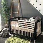 Ways To Embellish Your Kids Bedroom 76