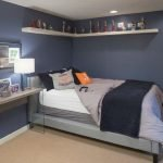 Ways To Embellish Your Kids Bedroom 78