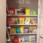 Ways To Embellish Your Kids Bedroom 79
