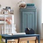 Ways To Embellish Your Kids Bedroom 81